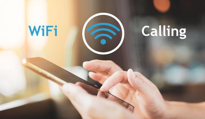 जानिए- क्या होती है Wi-Fi कॉलिंग? इसे कैसे करते हैं इस्तेमाल? यहां जानें
