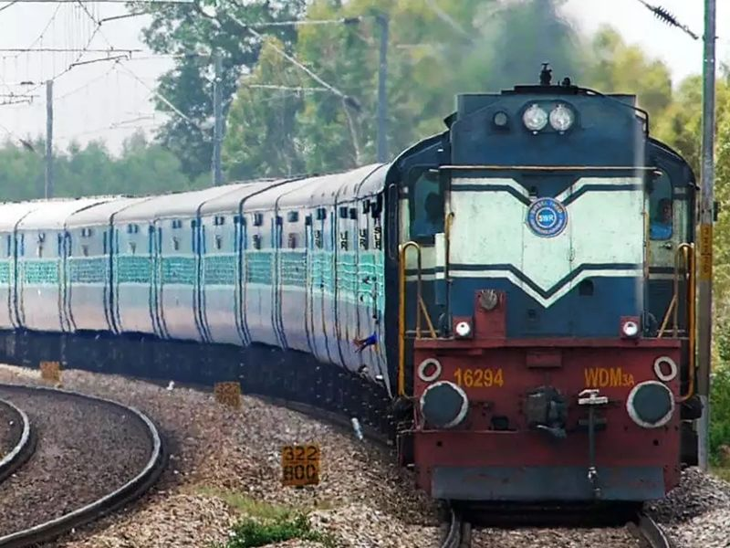 15 तारीख के बाद से होंगे रिजर्वेशन पर रेलवे ने दी सफाई , इस दिन से करवा पायंगे रिजर्वेशन