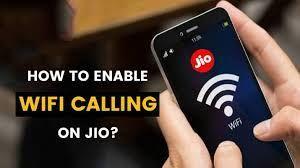 जिओ का नया फीचर बिना नेटवर्क भी कर पाएंगे फ्री कालिंग