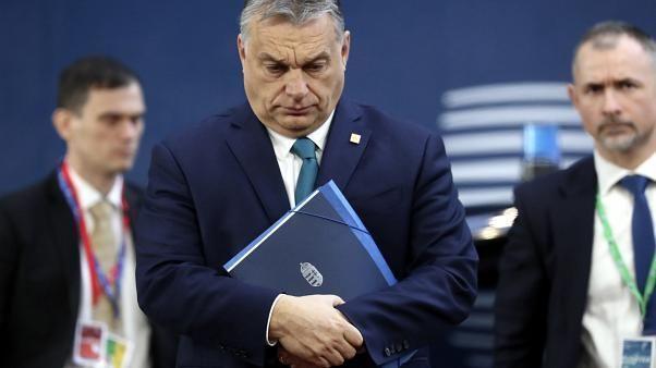 कोरोना से लड़ने के नाम पर इस देश ने लोकतंत्र ही खत्म कर दिया, ये नेता हमेशा बने रहेगा प्रधानमंत्री