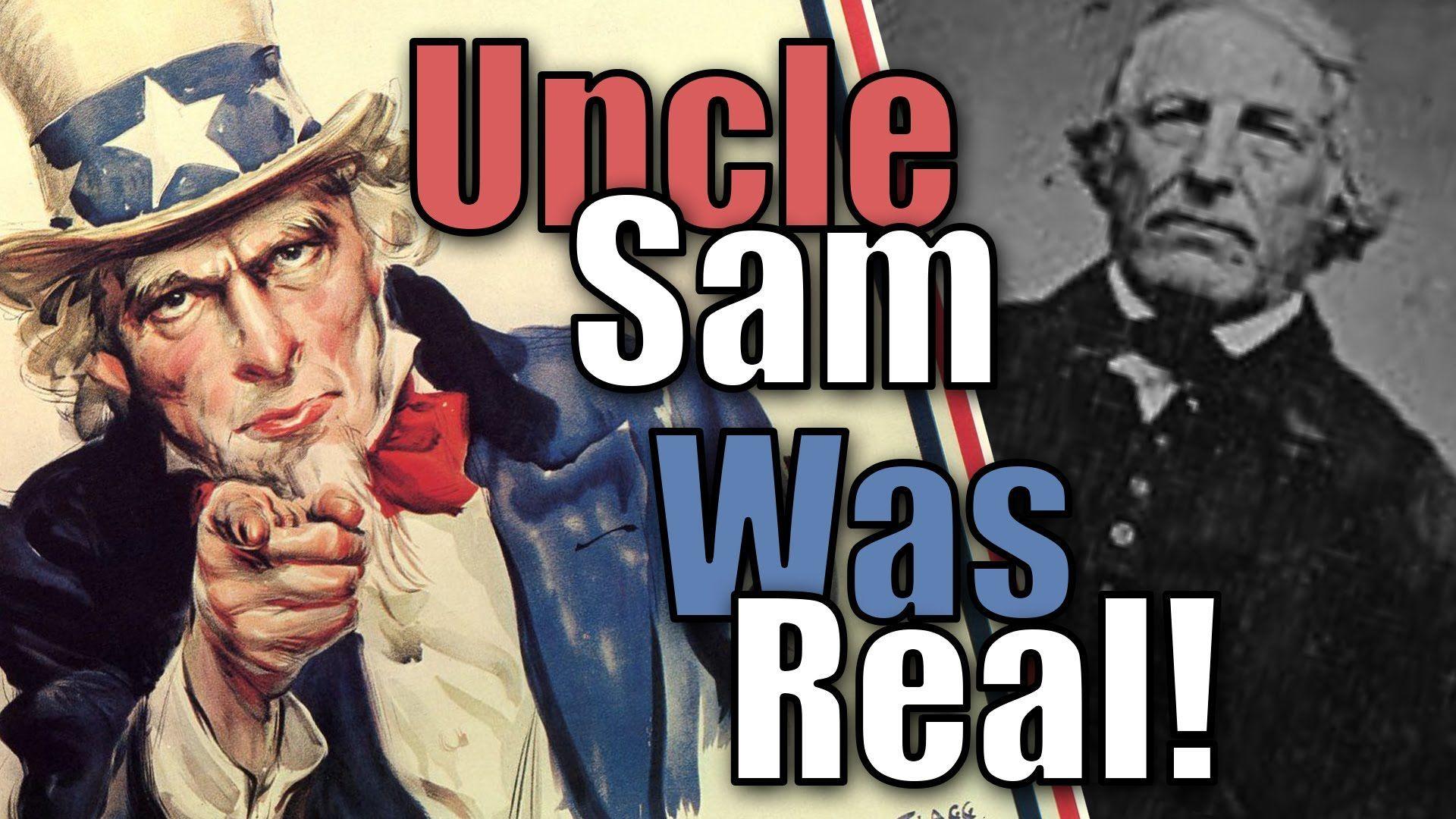 अंकल सैम दूर के..., आप खाएं थाली में, भारत को दें प्याली में!