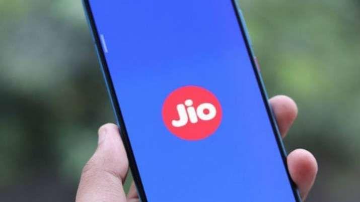 जिओ के इस प्लान में 100 रूपए से कम में मिलेगा महीने भर कालिंग और इतना डेटा