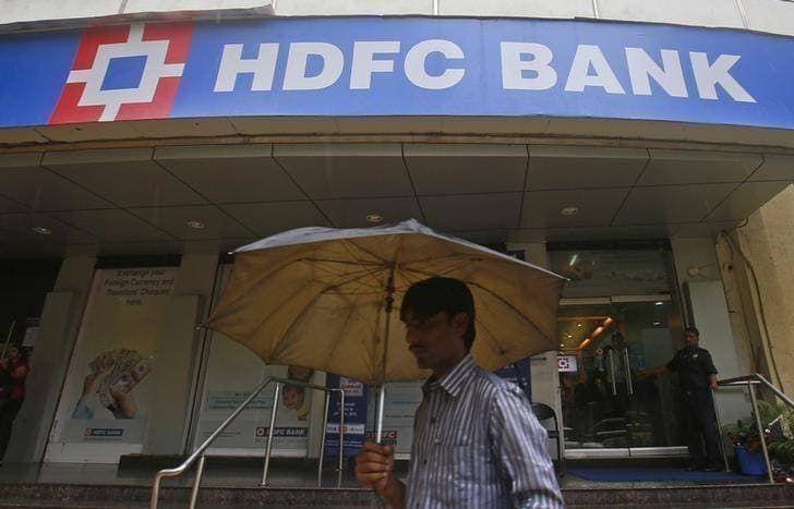 लॉकडाउन में HDFC बैंक ने दिए ये 2 तोहफे, होगा आप का भी फायदा