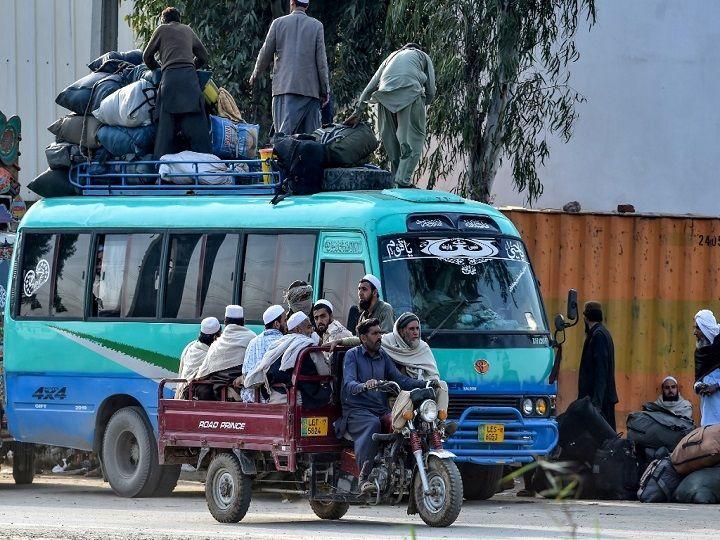 कोरोना वायरस : पाकिस्तान में भी तब्लीगी जमात की आलोचना, जमात से जुड़े 400 से ज्यादा लोग संक्रमित