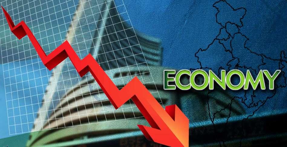 जीडीपी से हम पर क्या असर?