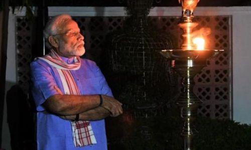 विश्वबैंक के अनुमान से भारत को झटका