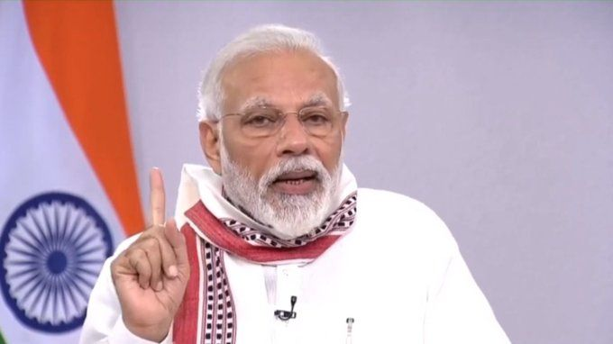 बड़ी खबर: विश्वबैंक ने दिया भारत को 1 बिलियन डॉलर सामाजिक सुरक्षा पैकेज