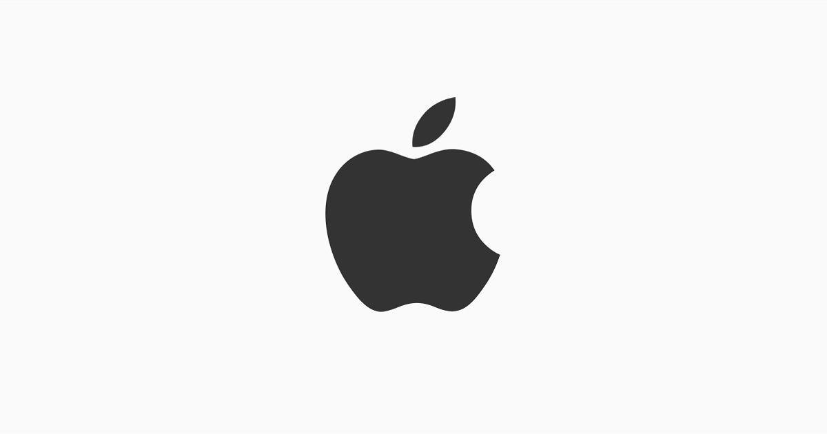 यह है Apple का सबसे सस्ता iPhone, फीचर्स और कीमत जानके हो जायेंगे हैरान