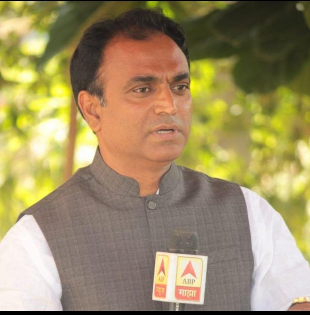 मुंबई में भीड़ को उकसाने में गिरफ्तार पत्रकार राहुल कुलकर्णी को मिली जमानत