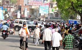 प्रदेश सरकार ने किया ऐलान बिना राशन कार्ड के भी मिलेगा राशन