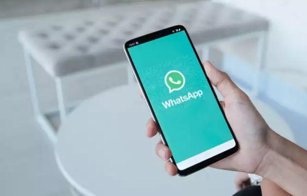 WhatsApp लाया नया अपडेट, एक साथ 8 लोग ग्रुप में कर सकेंगे वीडियो कॉल