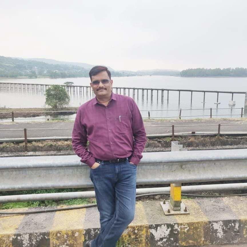 नोएडा के आईपीएस राजेश कुमार के नाम से फेसबुक पर मांगे जा रहे है पैसे