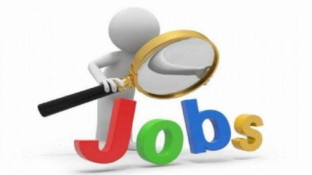 लॉकडाउन के बाद यूपी में योगी सरकार करेगी 5200 पदों पर लेखपालों की भर्ती