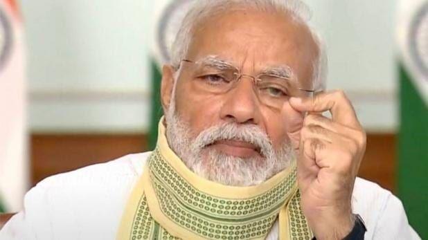 कोरोना की जंग में देश को एकजुट करने में जुटे PM मोदी, जानें अबतक किन-किन से की बात!