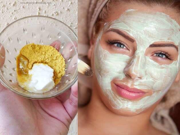 Curd Facial: घर में रखे दही से ऐसे करें फेशियल, निखरेगी ऐसी त्वचा कि छोड़ देंगी पार्लर जाना