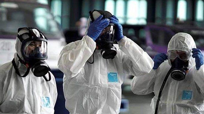 महाराष्ट्र के मालेगांव में कोरोना ने मचाया कोहराम, एक दिन में सामने आए संक्रमण के 36 नए मामले