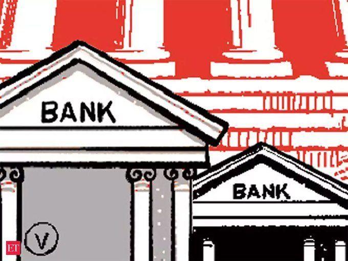 लोगों को नकदी का संकट, बैंकों ने क्यों उठाया ऐसा कदम