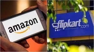 Amazon-Flipkart ने इस शर्त पर शुरू की डिलीवरी, खरीद पाएंगे यह