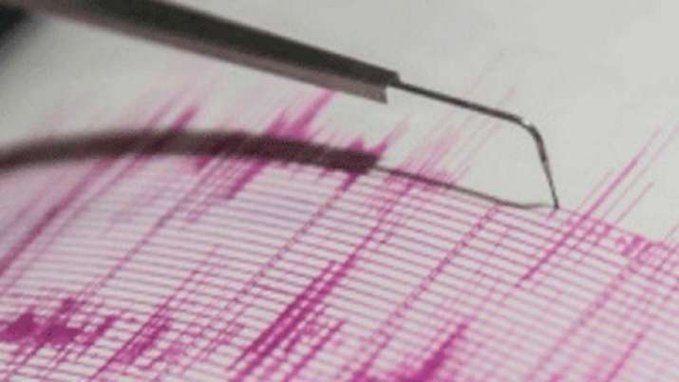 दिल्ली एनसीआर में भूकंप के झटके