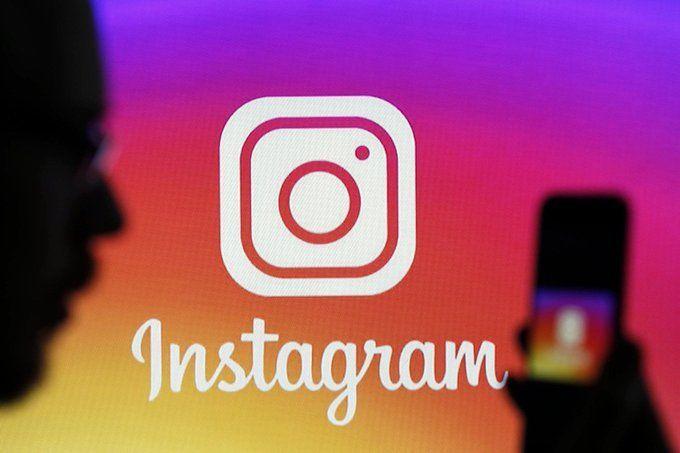 Instagram पर एक साथ 50 लोगों से करें वीडियो कॉलिंग, आसान है इस्तेमाल करना