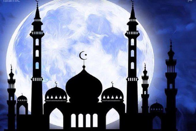 Eid ul Fitr 2020: क्या आप जानते है कब हुई ईद की शुरुआत, जानें इतिहास और महत्व