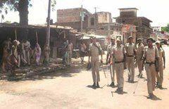 बिहार में सीपीआई नेता को जदयू विधायक ने परिवार समेत मारी गोली, माता-पिता और भाई की मौत,