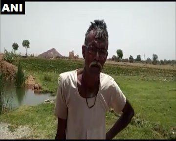 मध्यप्रदेश में अजीबोगरीब फरमान, लॉकडाउन के चलते 15 वर्षीय पोते मृत्युभोज नहीं करने से गाँव ने किया हुक्का पानी बंद