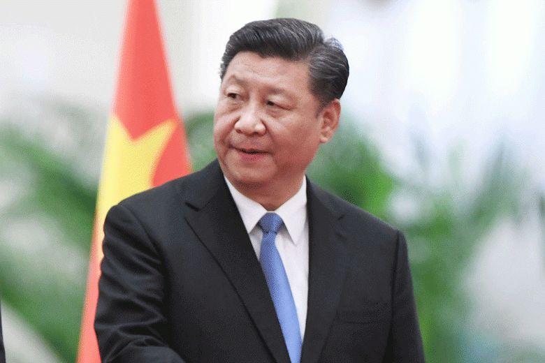 क्या आप जानते है कि चीन ने भारत के किस राज्य में सबसे ज्यादा इन्वेस्टमेंट किया हुआ है? तो तनातनी क्यों?