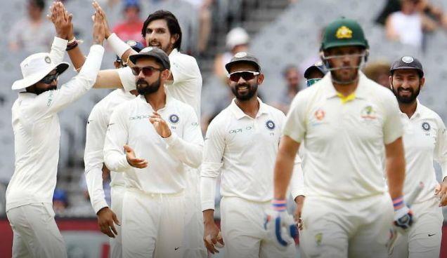 भारत का ऑस्ट्रेलिया दौरा: शेड्यूल तय, टीम इंडिया विदेश में अपना पहला डे-नाइट टेस्ट मैच एडिलेड में खेलेगी