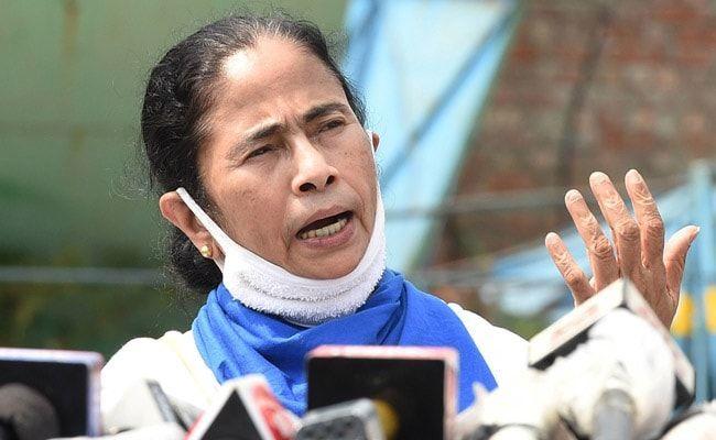 बंगाल की मुख्यमंत्री ममता बनर्जी का एक जून से नया ऐलान, हिंदूवादी सरकार को बड़ा झटका
