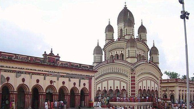 1 जून से इस राज्य में खुलने जा रहे हैं धार्मिक स्थल, सरकार ने लिया फैसला
