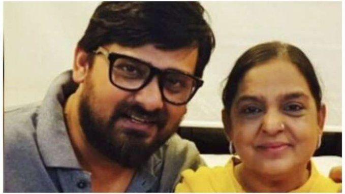 सोनू निगम ने यूट्यूब लाइव में दी जानकारी, वाजिद खान की मां भी हैं कोरोना पॉजिटिव