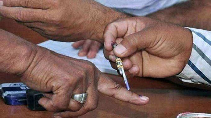 बिहार में विधानसभा चुनाव को लेकर मुख्य निर्वाचन अधिकारी ने दिया ये बड़ा बयान