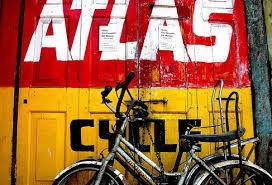 साइकिल निर्माता कंपनी एटलस हुई बंद, मायावती ने कही ये बात