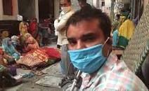 गौतमबुद्धनगर: गर्भवती महिला की मौत के मामले में जाँच पूरी, सीएमओ ने डीएम को सौंपी जाँच रिपोर्ट