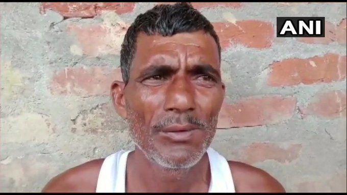 नेपाली सेना ने हिरासत में लिए भारतीय को रिहा किया, देश लौटे लगन यादव ने लगाए गंभीर आरोप