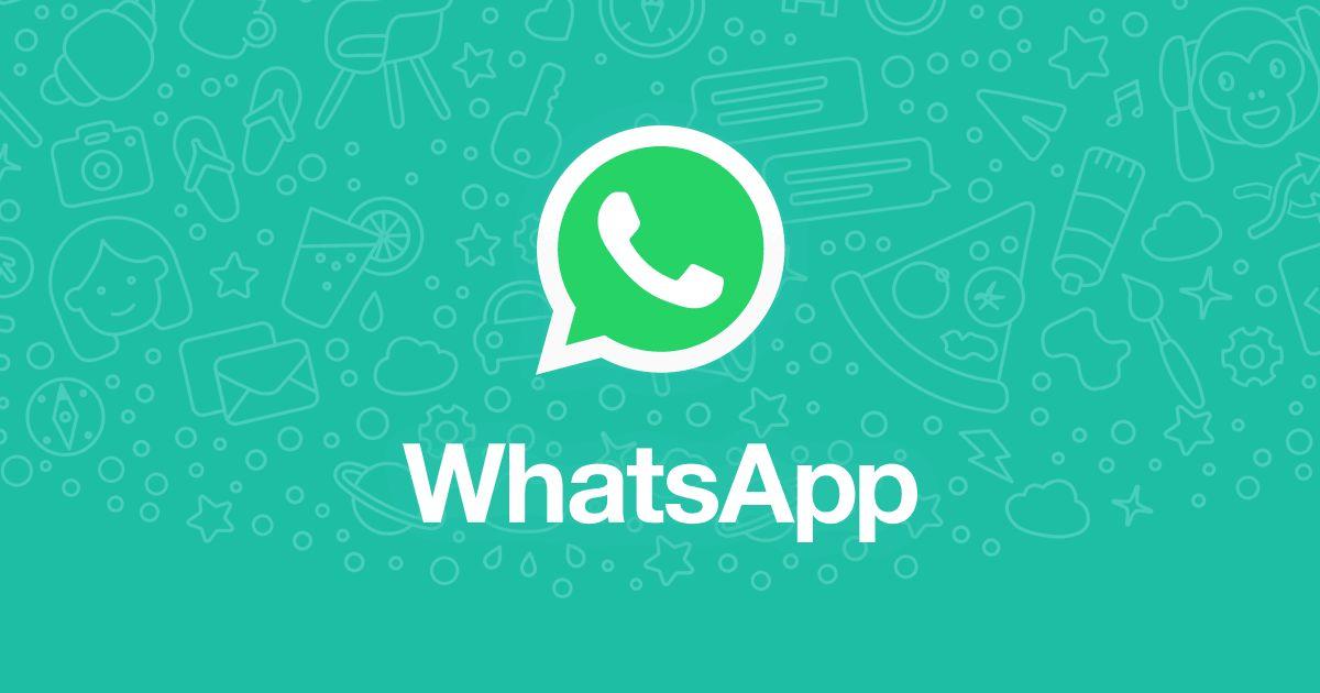 WhatsApp देगा Zoom को कड़ी टक्कर, व्हाट्सएप वेब पर जल्द ग्रुप वॉइस और वीडियो कॉल