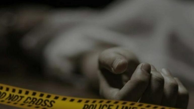 प्रतापगढ़ में दो सगे भाइयों की बस से कुचलकर दर्दनाक मौत