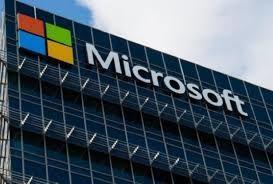 ब्रेकिंग: Microsoft ने सभी खुदरा स्टोरों को स्थायी रूप से किया बंद