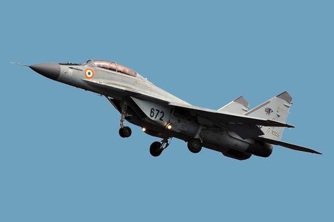 चीन से तनाव के बीच भारत की रूस से बड़ी डील, खरीदे जाएंगे 33 फाइटर प्लेन