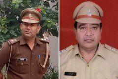 कानपुर घटना का सबसे बड़ा सवाल: पुलिस ऑपरेशन की किसने की मुखबिरी!