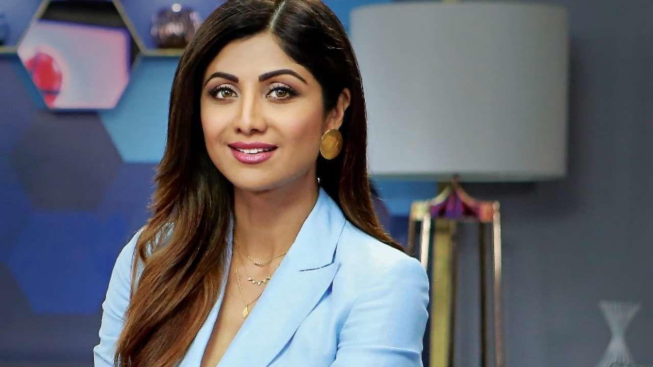 लखनऊ में शिल्पा शेट्टी के नाम पर करोड़ों की धोखाधड़ी! केस दर्ज