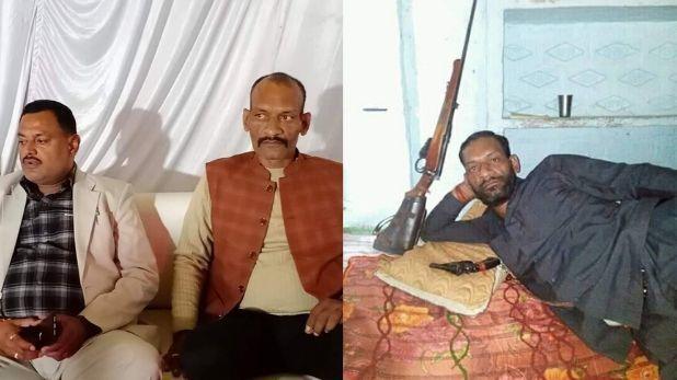 कानपुर शूटआउट केस: विकास दुबे के करीबी गुड्डन त्रिवेदी और उसके ड्राइवर को मुंबई ATS ने किया गिरफ्तार