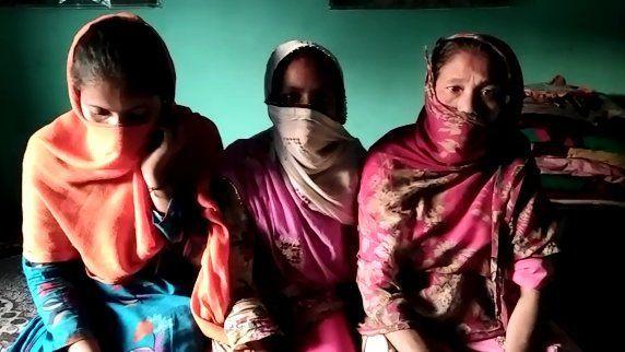 शामली: बेबस पिता, 15 दिन बाद होनी है लड़की की शादी,जेवरात और नकदी लूट ले गए बदमाश