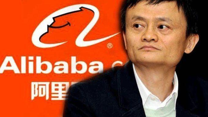 Alibaba ने भारत से समेटा UC Browser का कारोबार, गुरुग्राम और मुंबई का ऑफिस बंद