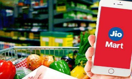 लॉन्च हुआ जियोमार्ट ऐप; शॉपिंग पर फ्री होम डिलीवरी और 5% डिस्काउंट के साथ मिल रहे कई ऑफर
