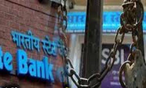 भारत की बैंकिंग व्यवस्था चरमराने को तैयार!