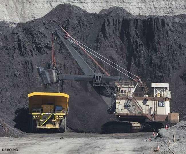 सेंटर फॉर रिसर्च आन एनर्जी एंड क्लीन एयर: क्या भारत को 2030 की माँग को पूरा करने के लिए नई कोयला खदानों की आवश्यकता है?