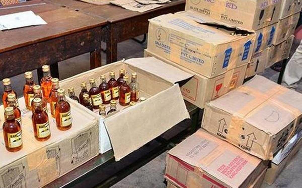 पंजाब में जहरीली शराब से अब तक 62 लोग तोड़ चुके दम, तरन तारन जिले में 23 और लोग की मौत