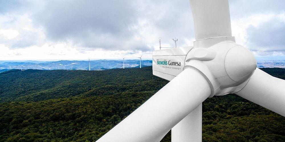 अगले दस सालों लगभग दस गुनी हो जायेगी अतटीय पवन ऊर्जा क्षमता